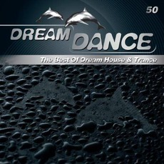 Dream Dance Vol. 50