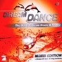 Dream Dance Vol. 47: Maxxx Edition