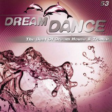 Dream Dance Vol. 53