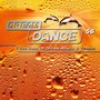 Dream Dance Vol. 56