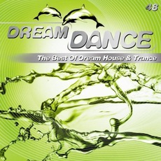 Dream Dance Vol. 48