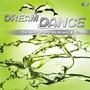 Dream Dance Vol. 48