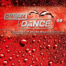 Dream Dance Vol. 59
