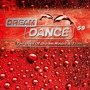 Dream Dance Vol. 59