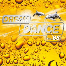 Dream Dance Vol. 68