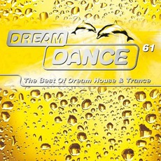 Dream Dance Vol. 61 mp3 Compilation by Various Artists