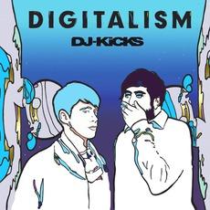 DJ-Kicks: Digitalism