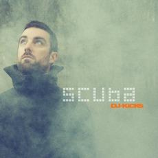 DJ-Kicks: Scuba