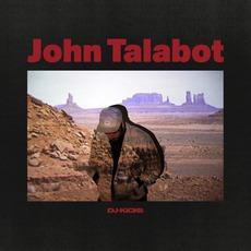 DJ-Kicks: John Talabot