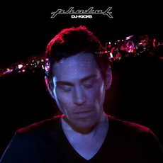 DJ-Kicks: Photek mp3 Compilation by Various Artists