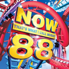 Now That's What I Call Music! 88 mp3 Compilation by Various Artists