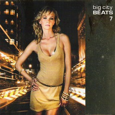 Big City Beats 7 mp3 Compilation by Various Artists