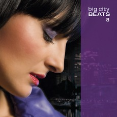 Big City Beats 8 mp3 Compilation by Various Artists