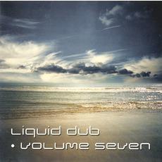 Liquid Dub, Volume Seven