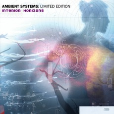 Ambient Systems: Interior Horizons