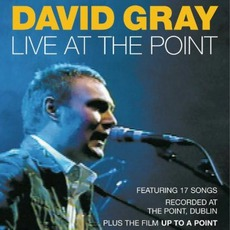 Live At The Point mp3 Live by David Gray