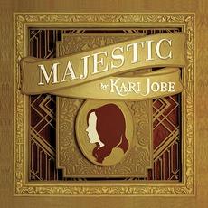 Majestic by Kari Jobe