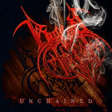 Unchained (Limited Edition) by Burden Of Grief