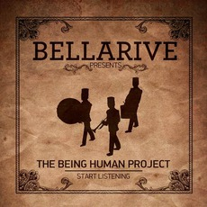 The Being Human Project... Start Listening