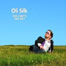 The Limit's The Sky mp3 Album by Oli Silk