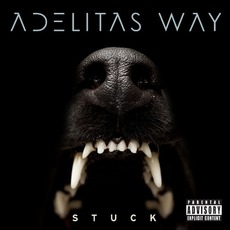 Stuck (Deluxe Edition)