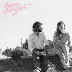 Angus & Julia Stone (Deluxe Edition) mp3 Album by Angus & Julia Stone