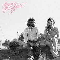 Angus & Julia Stone (Deluxe Edition)