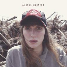Aldous Harding mp3 Album by Aldous Harding