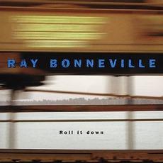 Roll It Down