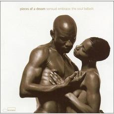 Sensual Embrace: The Soul Ballads