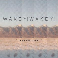 Salvation mp3 Album by Wakey!Wakey!