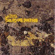 Bilious Paths by µ-Ziq
