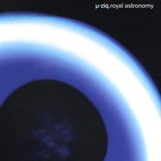 Royal Astronomy
