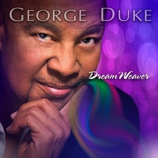 DreamWeaver mp3 Album by George Duke