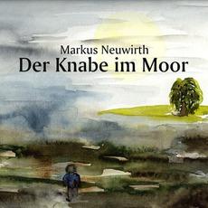 Der Knabe Im Moor