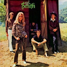 A Group Called Smith (Remastered)