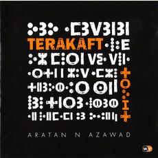 Aratan N Azawad