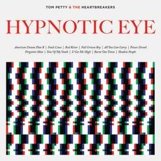 Hypnotic Eye (Digital Edition)