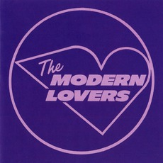 The Modern Lovers (Remastered) mp3 Album by The Modern Lovers