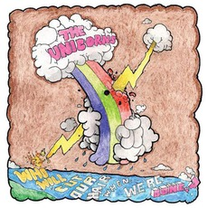 Who Will Cut Our Hair When We're Gone? (Remastered) mp3 Album by The Unicorns