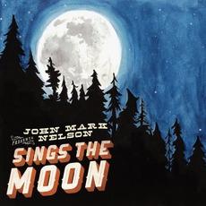 Sings The Moon