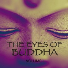 The Eyes Of Buddha, Volume 1