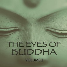 The Eyes Of Buddha, Volume 2