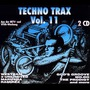 Techno Trax, Volume 11