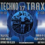 Techno Trax, Volume 17