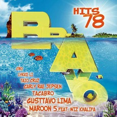 Bravo Hits 78 mp3 Compilation by Various Artists