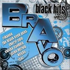 Bravo Black Hits, Volume 22