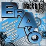 Bravo Black Hits, Volume 22