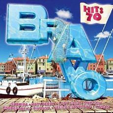 Bravo Hits 70