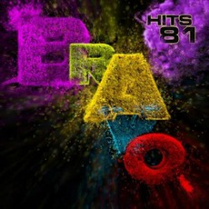 Bravo Hits 81 by Various Artists